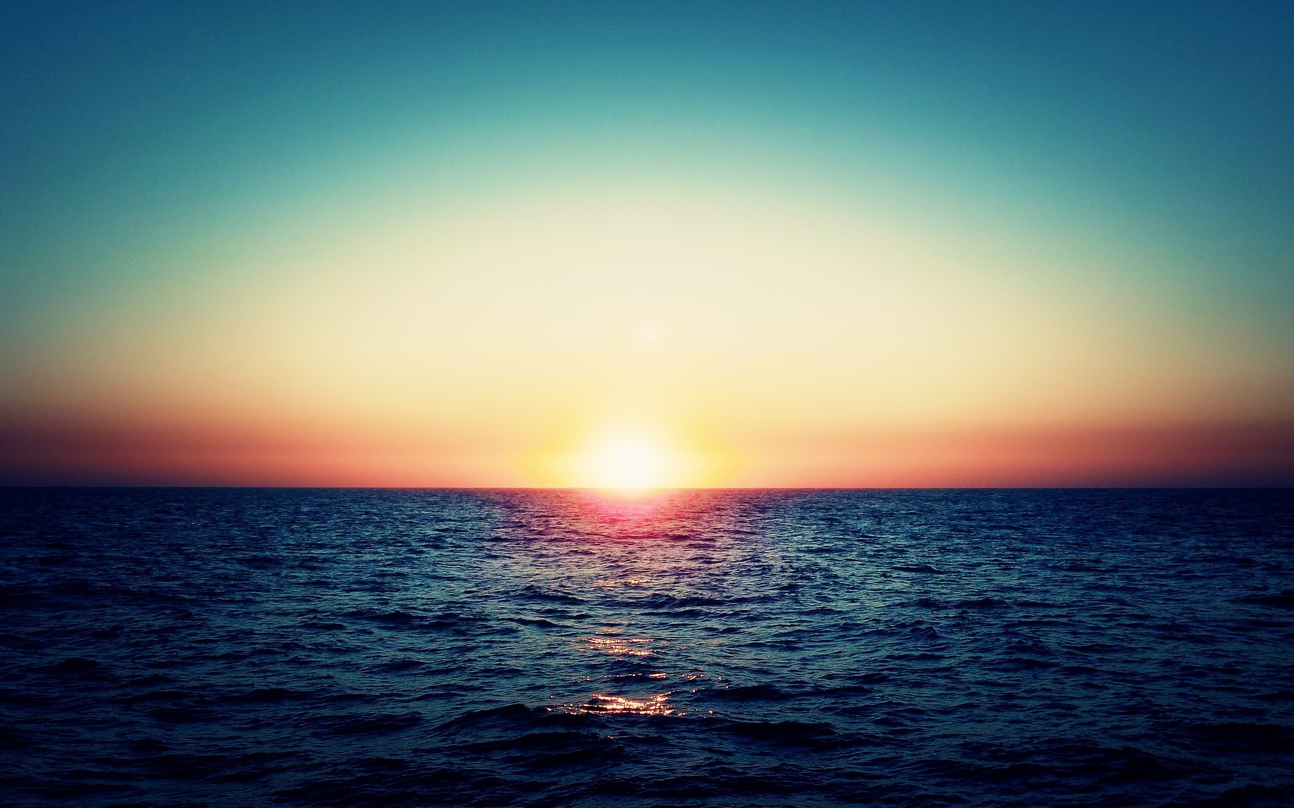 ocean-sunset-horizon-1